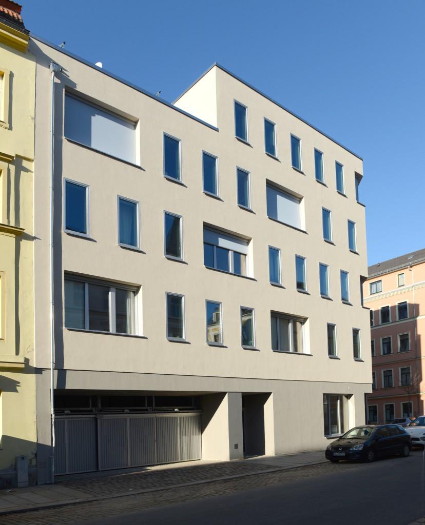 DSC_0678 hechtstraße